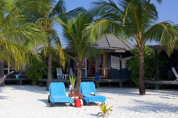maldives-03
