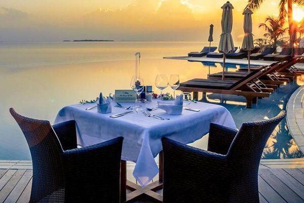 maldives-04
