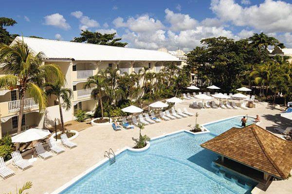 Barbados 240919 (1)