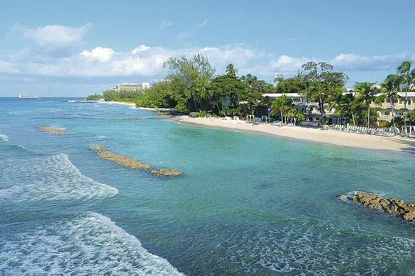 Barbados 240919 (3)