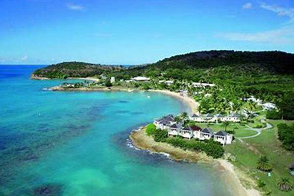 Antigua 271119