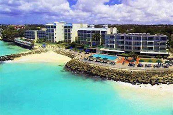 Barbados 091219