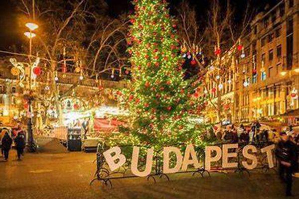 Budapest 291119