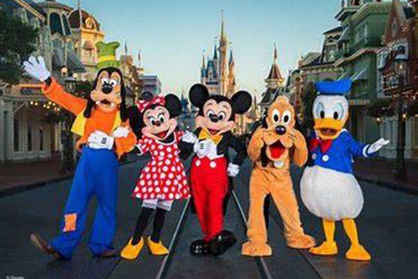 Disney Cruise Line 110820 (2)