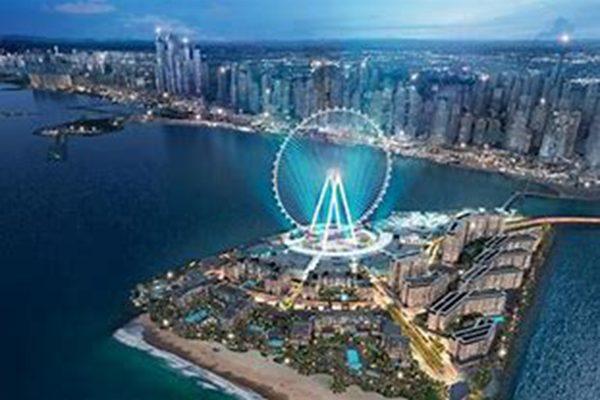 Dubai 040620