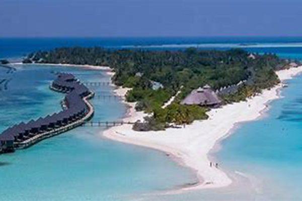 Maldives 031219