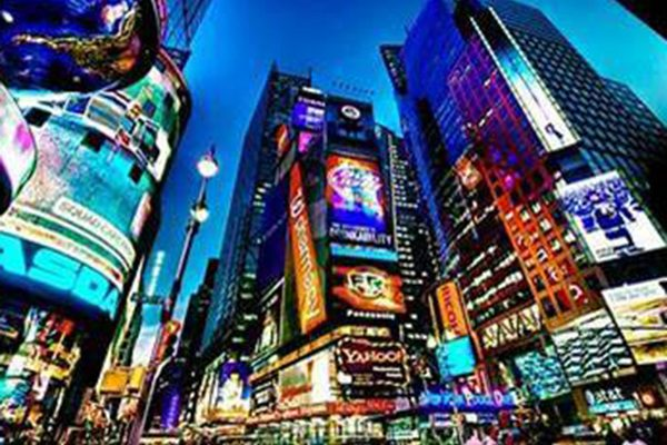 New York Feb20