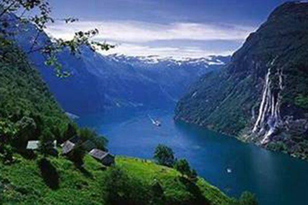 Norwegian Cruise Lines 261119 (2)
