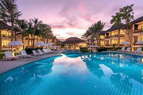 Thailand 121219