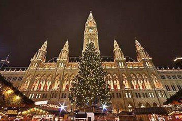 Vienna 201219