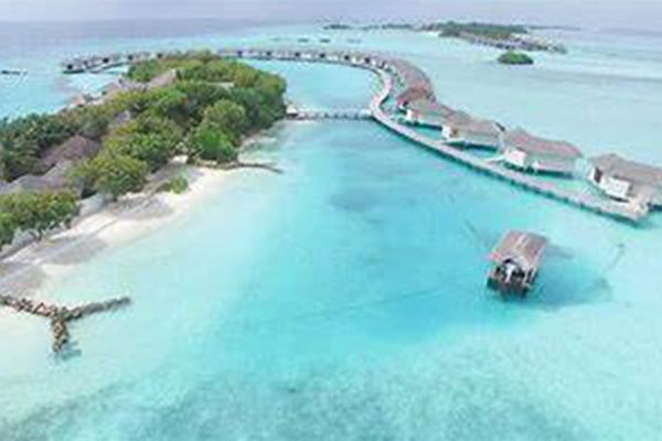 maldives 050520