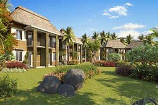 Mauritius 300520 (2)