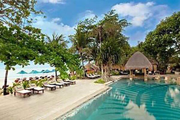 Bali 080620 (2)