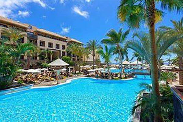 Tenerife 020520