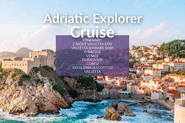 adriatic-explorer-080720