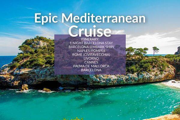 epic-med-cruise
