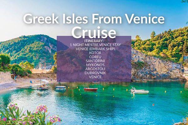 greek-isles-from-venice
