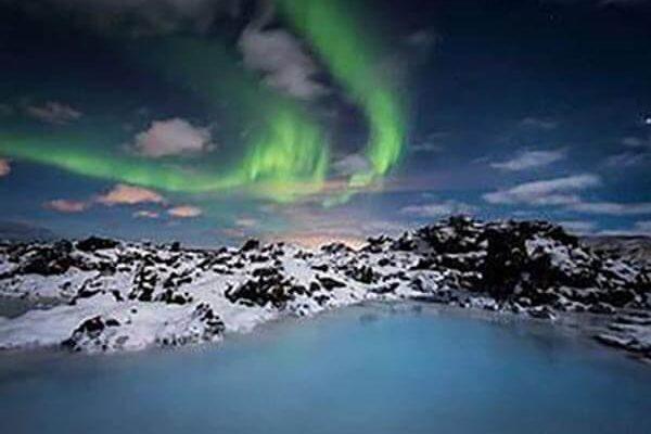 reykjavik-120420