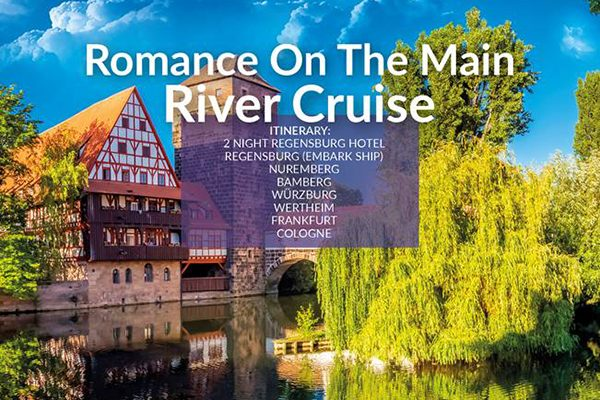 romance-on-the-rive-cruise