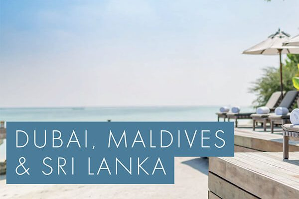 Dubai-Maldives-Sri-Lanka