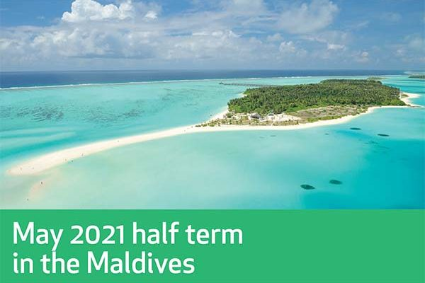 Gold-Medal-in-the-Maldives-22-Jul