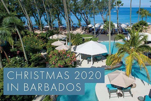 PURE-LUXURY-in-Barbados-22-Jul