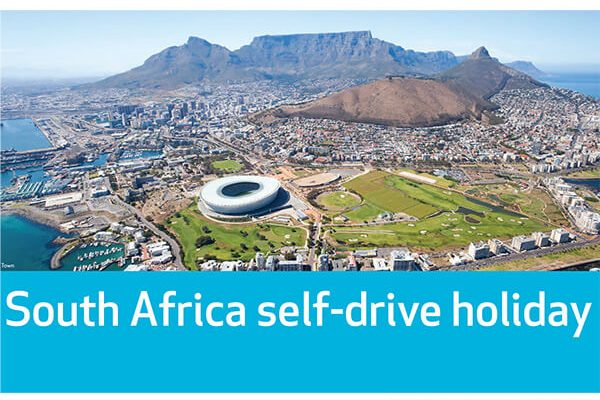South-Africa-self-drive-holiday