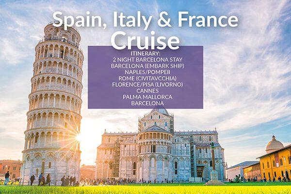 Spain-Italy-France-Cruise-070521