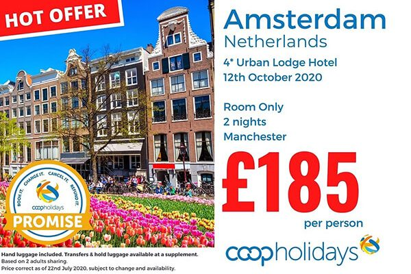 amsterdam-121020