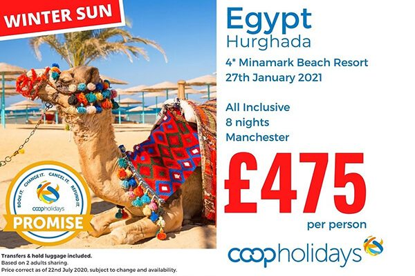 egypt-270121