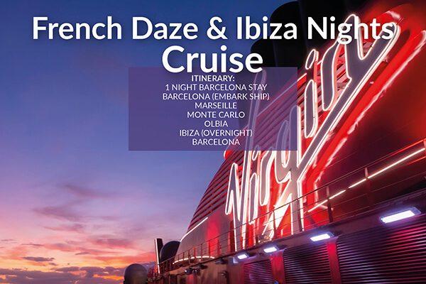 french-daze-ibiza-nights-cruise-120621