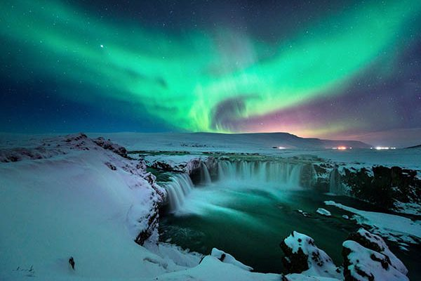 iceland-220221