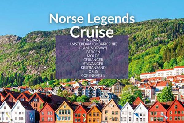 norse060621