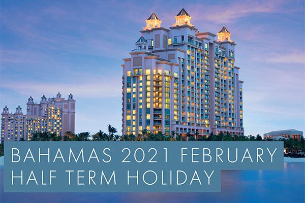 PURE-LUXURY-in-Bahamas-23-Sep-2020