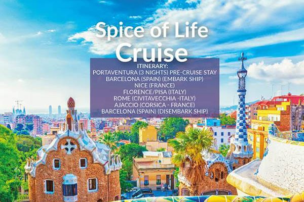 spice-of-life-cruise