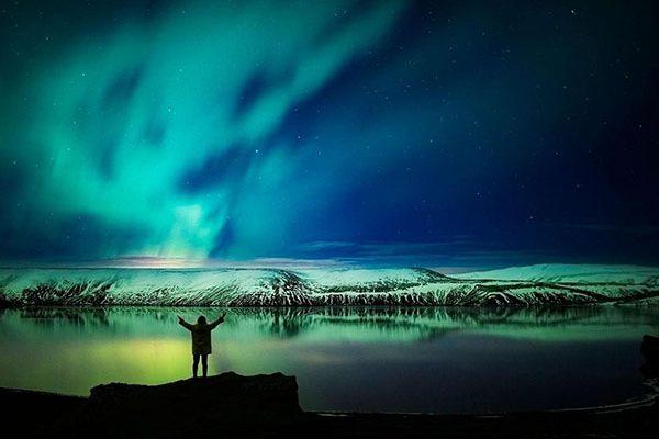 iceland-071221