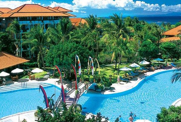 Bali – July to Oct 2021