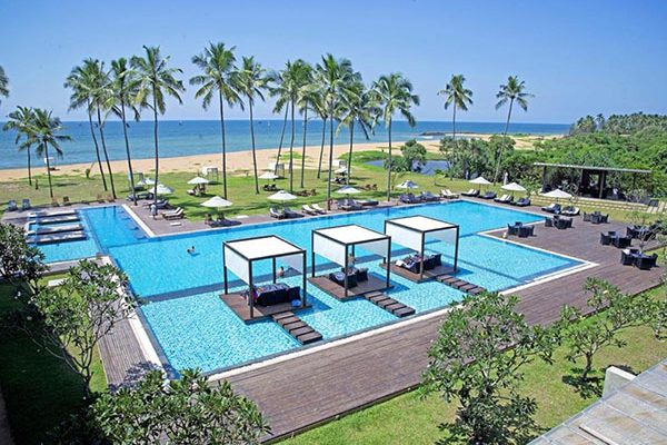 srilanka-sep21