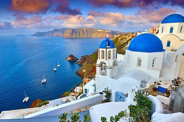 GREEK-ISLANDS-CRUISE-12-MAY-2022