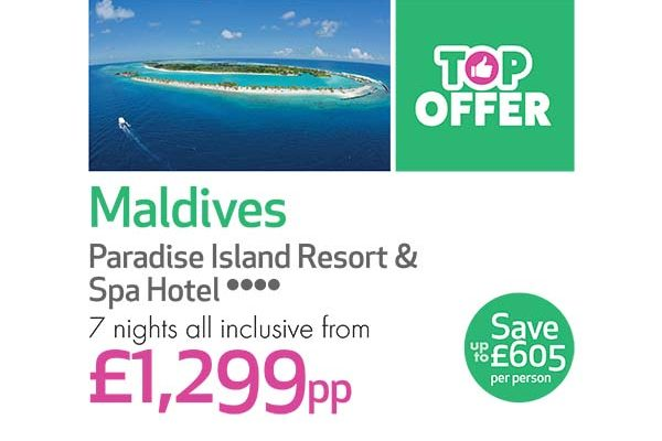 Show-Stopper-Maldives-11-Feb-2021